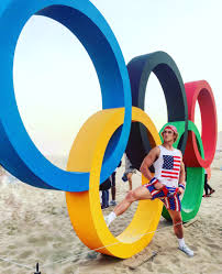 jake paul lamborghini two dudes u0027 quest to bring the dab to the olympics logan paul