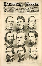 research online west virginia in the civil war