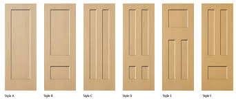 sliding wardrobe doors regency
