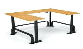 Mainstays L Shaped Desk U Shaped Desk Dimensions Desk Dimensions Mainstays L Shaped Desk
