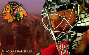 blackhawks free background wallpaper