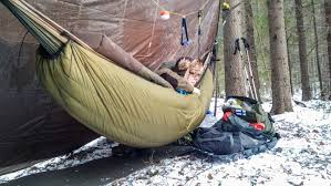cumulus selva 600 underquilt for hammocks u2013 pixabilly blog