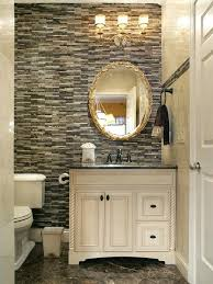 small powder bathroom ideas powder bathroom ideas interesting powder bathroom ideas with