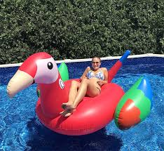 amazon pool floats the coolest summer pool floats for adults accessories on amazon