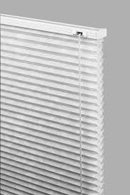 Alabaster Blinds Alabaster Bali Blackout Cellular Shades Cellular Shades From Bali
