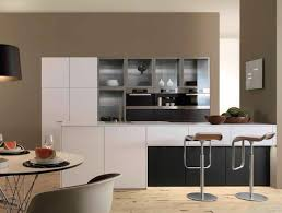 modern kitchen cabinet glass door 28 kitchen cabinet ideas with glass doors for a sparkling