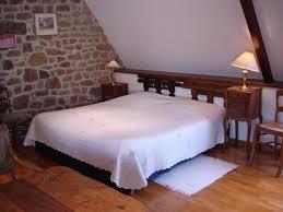 chambre d h es quiberon chambre d hôtes ploemel location chambre d hôtes ploemel morbihan