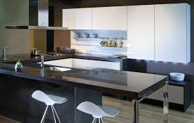 u s kitchen and bath trends from architects u0027 survey jamie