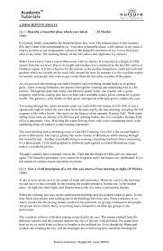 samples of scholarship essays sample essay for graduate school application scholarship essay sample info writing personal essay for college admission student sample essay for graduate school