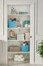 bathroom closet design innovative linen closet in bathroom with bathroom vanity with