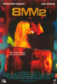 download 8mm 2 2005 full mp4 movie online from movies4star enjoy