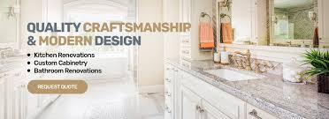 best kitchen cabinets mississauga kitchen companies in mississauga modern kitchen design and