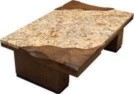 stone coffee tables on hayneedle top diy soapstone table masters