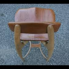 Hunting Chairs And Stools Modern Bar Stools Custommade Com