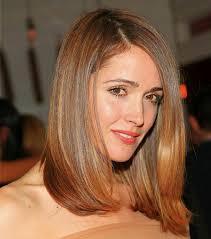 Frisuren Mittellange Haare Rundes Gesicht by Die Perfekten Frisuren Für Ein Ovales Gesicht Veniccede Me