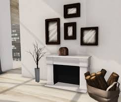 Precieux Art Home Design Japan by Blah To Wah The Next Interior Evolution Has Arrived