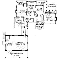 european floor plans european house plans mountain home plans ranch floor house