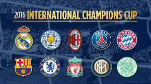 Icc Flag Icc 2016 Tickets On Sale Now International Champions Cup