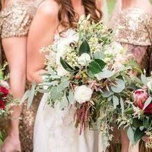 wedding flowers wi wedding flowers wi lovely wedding flowers reviews