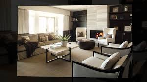 designer apartments uncategorized famous interior designer in beautiful house