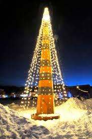 park city mall halloween 44 best christmas lights images on pinterest christmas lights