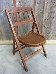 small fold up chair ideas myhappyhub chair design
