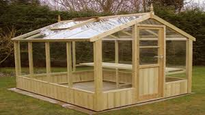 home greenhouse plans collection wooden frame greenhouse plans photos best image