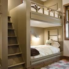 two floor bed two bed esteenoivas com
