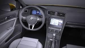 Vw Golf R Seats Volkswagen Golf R 2017 Squir