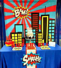 kids party ideas birthday party ideas popular party planning