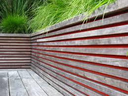 Retaining Wall Ideas For Gardens Ideas For Retaining Walls Garden