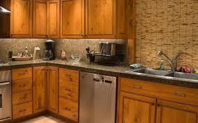 garage door formidable reface kitchen cabinets diy on elegant