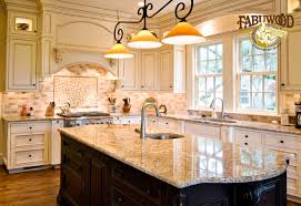 Master Brand Cabinets Inc by Cabinet Manufacturers U2013 R N J Kitchens U0026 Baths