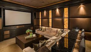 home theater interiors 28 images coral gables florida home