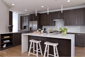 custom kitchen design virginia kitchen remodeling va md dc