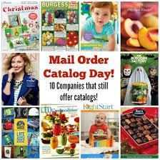 mail order catalogs for home decor hundreds of free catalogs