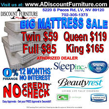 Buy Sofa Online Interest Free Credit A Discount Furniture 45 Reviews Furniture Stores 5220 S
