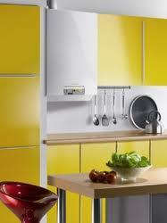 chauffe eau de cuisine chauffe eau de cuisine chaudiere gaz preview 3215397 lzzy co