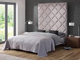 Bedroom Furniture San Francisco Contemporary Bedroom Furniture San Francisco U2013 Home Design Ideas