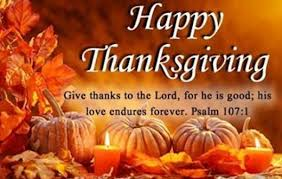 happy thanksgiving give thanks thanksgiving blessings