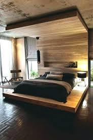 chambre style asiatique decoration japonaise pour chambre chambre style japonais deco pour