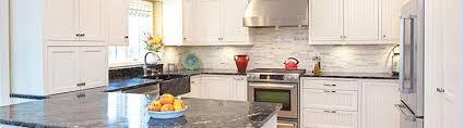 How To Order Kitchen Cabinets Tips For Purchasing Kitchen Cabinets Leaffilter