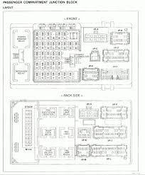 2001 hyundai elantra fuse diagram hyundai elantra fuses location box list chart 2011 16 fuse box