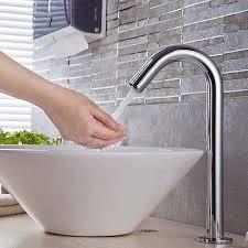 wasserhähne badezimmer die besten 25 badezimmer wasserhahn ideen auf