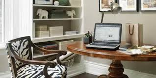 Best Home Office Ideas 20 Home Office Cupboard Mesmerizing Home Office Cabinet Design