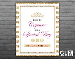 signs archive gldesigns 2 go princess hashtag sign