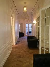 location bureau particulier location bureaux et locaux professionnels 25 m 16e 25 m