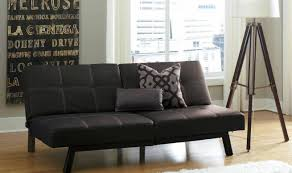 Futon Couch Ikea Bed 08 Stunning Futon Bed Couch Ikea Couch Futon Sofa Bed Couch