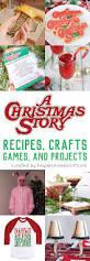 best 25 christmas tale ideas on pinterest merry christmas