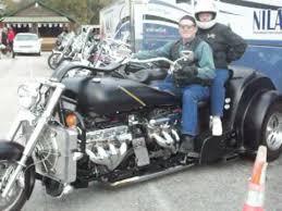 motorcycle with corvette engine mototrack moto track to web 2 motor v6 motorcycle mototrack cl